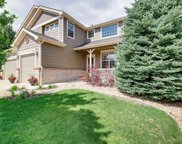 7421 Pyrite Court, Castle Rock image