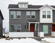 6179 W Birch Run Rd, South Jordan image