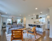 2420 McGinnis Dr, Nashville image