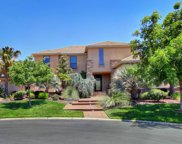 3929  Creekstone Court, Roseville image