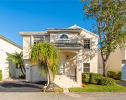 9921 Nw 9th Ct, Plantation image
