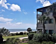 5601 N Ocean Blvd Unit A 302, Myrtle Beach image