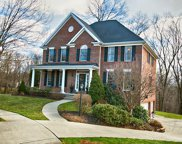 514 Day Star Ct, Cranberry Twp image