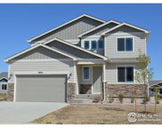 6864 Meadow Rain Way, Wellington image