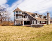 212 Fleetwood DR, North Kingstown image