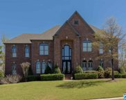 1293 Lake Trace Cove, Hoover image