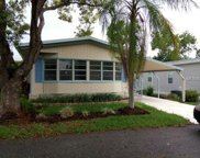 80 Cypress Drive Unit 17, Safety Harbor image