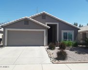 22039 N 35th Drive, Glendale image
