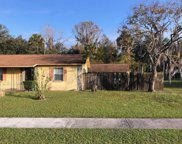 2908 N Willow Drive, Plant City image