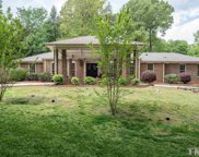 317 Bayberry Drive, Chapel Hill image