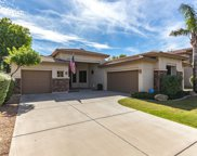1461 E Folley Place, Chandler image