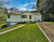 5485 Gibson Rd, Richland image