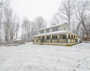 5873 Cherry Valley, Hamilton Township image