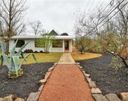 1719 Saint Johns Ave, Austin image