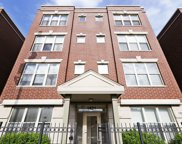 1421 North Halsted Street Unit 2S, Chicago image