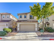 3119 DIAMOND CREST Lane, Henderson image