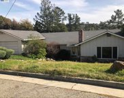171 Sequoyah View Dr, Oakland image