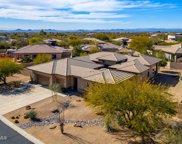 7298 E Brisa Drive, Scottsdale image