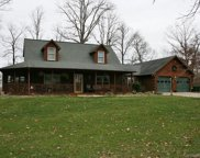 177 Providence  Road, Forest City image