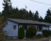 9510 Mullen Rd SE, Olympia image