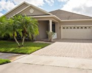 8774 Windsor Pointe Drive, Orlando image