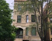 2952 West Nelson Street, Chicago image