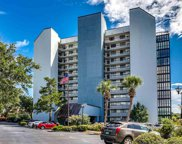 311 N 69th Ave. N Unit 302, Myrtle Beach image