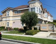5882     Burnham Avenue   10 Unit 10, Buena Park image