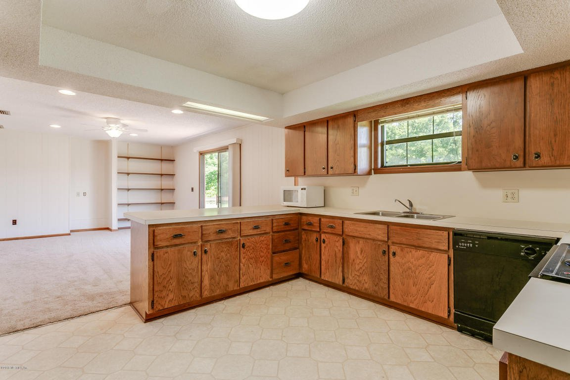 single women over 50 in fleming island Vrbo is vacation rentals by owner – book over 1 million listings across our family of brands perfect for family vacations, reunions & group travel.