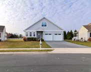 18971 Goldfinch Cove, Rehoboth Beach image