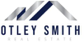 OtleySmithRealEstate.com