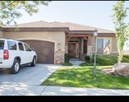1923 W Golden Pond Way S, Orem image