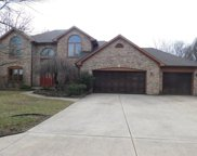 12061 Kingfisher  Circle, Indianapolis image