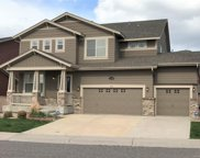 5176 Fox Meadow Drive, Highlands Ranch image