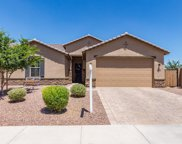 35509 N Kelsee Drive, Queen Creek image