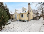 4300 44th Avenue, Minneapolis image
