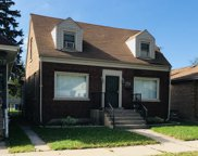 12430 South Emerald Avenue, Chicago image