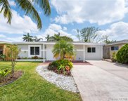 348 Nw 46th St, Oakland Park image