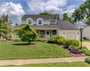 2610 Bellows Drive, Wilmington image
