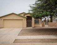 2225 E Vera Cruz, Tucson image
