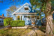 550 E Jeffrey Place, Columbus image