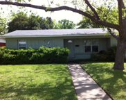 1701 Dartmouth Ave, Austin image
