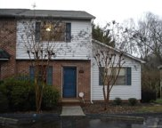 1513 S Point Road, Belmont image