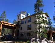 3500 County Road 4, Leadville image
