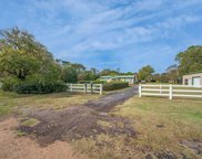 241 Vz County Road 4418, Canton image