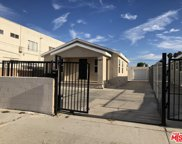 1347 West 228th Street, Torrance image