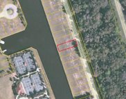 238 Harbor Village Pt, Palm Coast image