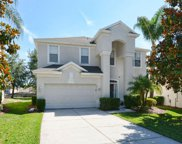2613 Dinville Street, Kissimmee image