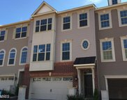 7843 RAPPAPORT DRIVE, Jessup image