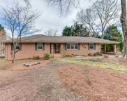 723 Richbourg Road, Greenville image